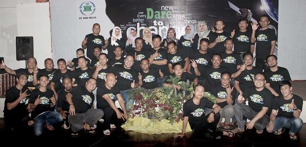 indomulya team