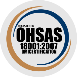 ISO 180001