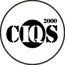 ciqs logo